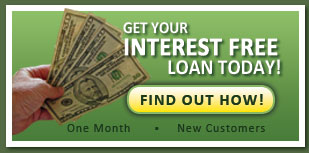 pawn shop loans, Pawn Broakers St louis, Metro Pawn offers intrest free loans to first time customers.