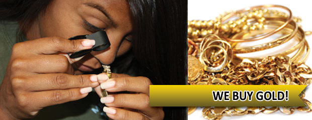 We are family owned pawn shop offering the highest prices for gold as proven on KSDK channel 5 in St. Louis.